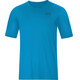 GORE WEAR R3 Shirts Men dynamic cyan